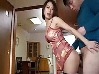 Videos from asianloveporn.com