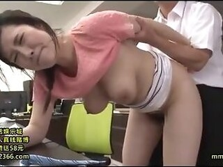 Mga video mula asianpornbabe.com