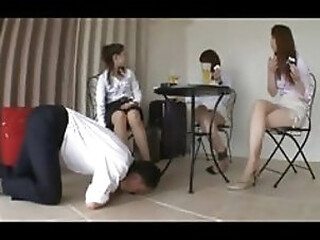 Videos van asianpornbabe.com