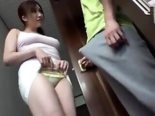 Video từ asianudetube.com