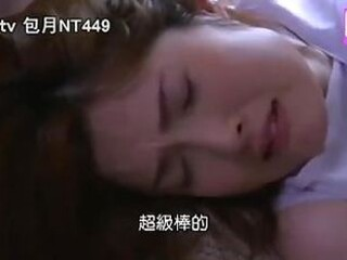 Videos from japanesesexlife.com