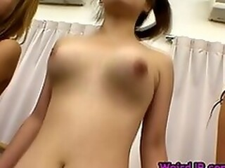 Videos from japanesetube8.net
