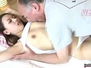 Video từ japansexfuck.com