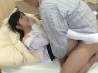 Video từ japanxxxworld.com