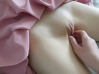 Video từ nakedgirlstube.com