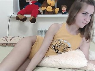 Videos from cuteteentubes.com