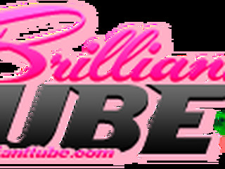 Porno Tubes From brillianttube.com
