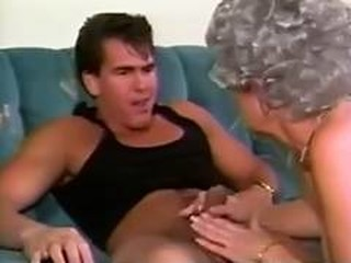 Porno Tubes From grannyseries.com