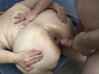 Video từ 77grannys.com