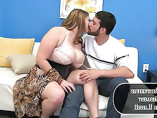 Video từ bbw-ok.com