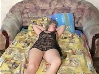 Video posnetki iz bbw-sex.pro