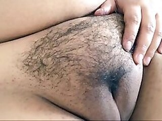 Video no bbwnudetube.com