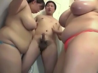 Video no bbwpornnews.com