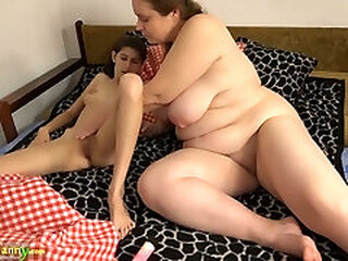 Video no bbwtubesexy.com