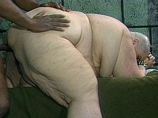 Videos from fatmaturemovies.com