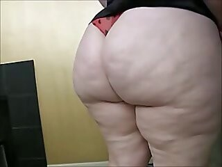 Videos from fatwomanfuck.com