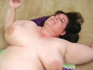 Video no freebbwporn.sexy