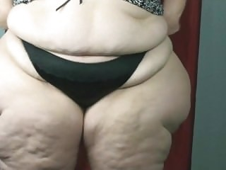 Video no myfatgirlporn.com