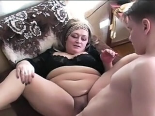 Video de la plump-tube.com