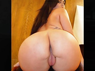 Video dari ssbbwporn.tv