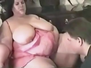 Video dari xhamsterbbw.net