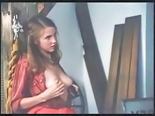 Video no allvintageporn.net