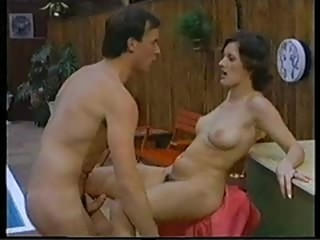 Videos from privateretrotube.com