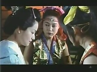 Video dari topvintageporn.com
