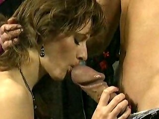 Videos from tryvintagesex.com