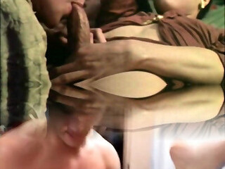 Videos from vintagepornpage.com