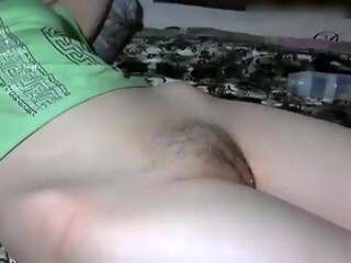 Video no 1000fap.com