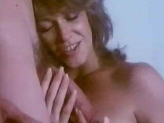 Videos from classicsex.pro