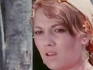 Video từ hotoldvintage.com