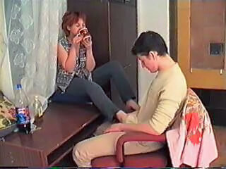 Video z  sextubexxl.com