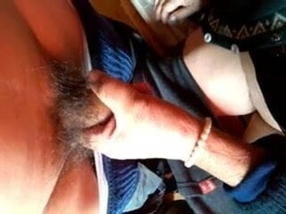 Mga video mula sexygrannyhub.com