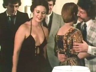 Videos from tube-porn-classic.com
