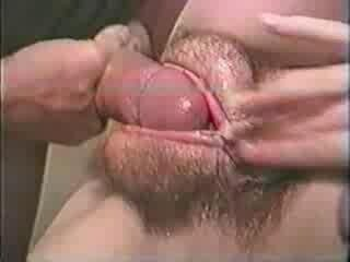 Videos from vintage-anal.com