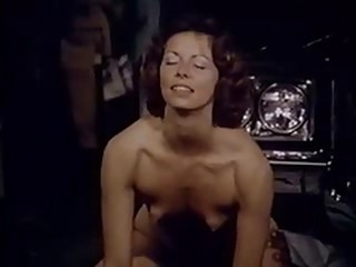 Videos from vintagepornfilms.net