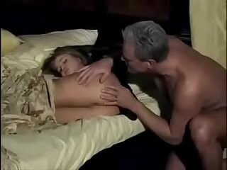 Mga video mula whorevintagesex.com