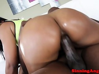 Porno Tubes From phat-booty-video.com