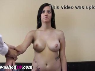 All Hardsextubes From tubexxx.me