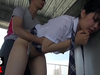 All Hardsextubes From xxxnakedporn.com