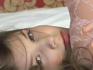 Porno Tubes From teentubexxxl.com