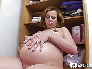 Dream XXX Tubes From badfreexxx.com