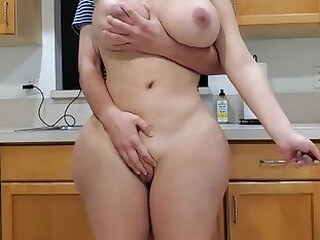 Dream XXX Tubes From xnxxvideos.su