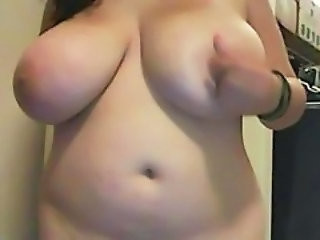 Mga video mula 1-bbwsex.com