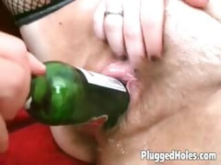 Video de la bbw-anal-tube.com
