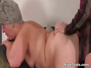 Videos from bbw-anal.net