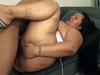 Video no bbwfiction.com