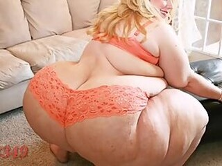 Video da bbwporn.pro